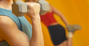Exercise, Diet and Weight Loss: - Why Exercise is Important